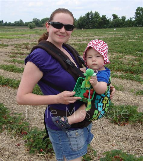 Momstown Brampton Introduces Slings Wraps And Baby