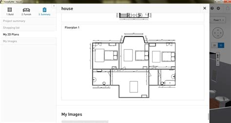 pin  rahayu  simple room  budget modern