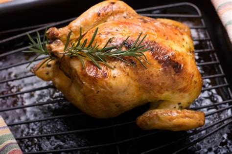 cornish hen cooking with todd the toddler cornish game hens the todd and erin favorite five