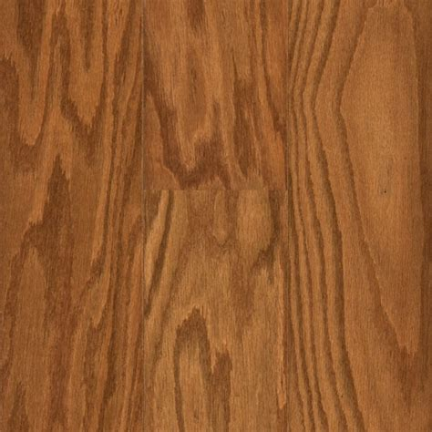 classic gunstock oak hardwood flooring sch 246 n clic engineered 3 8 quot x 5 quot gunstock oak