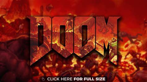 doom background doom wallpapers photos and desktop backgrounds up to 8k