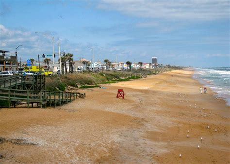 Flagler Beach Florida   Things to do in Flagler Beach   Florida Hotels