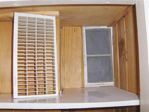 grille aeration cuisine grille aeration salle de bain 28 images ventilation a