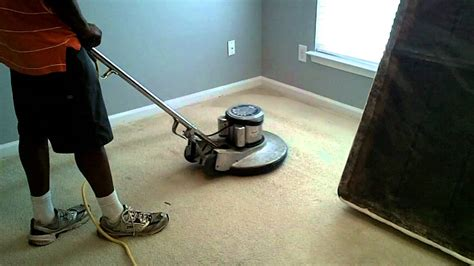 Raleigh $15 Carpet Cleaning Service #8 Youtube