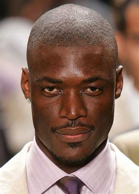 pictures  black mens haircuts   mens hairstyles