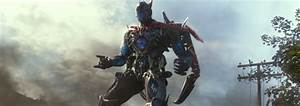 Godzilla (2014) vs Megazord ( Power Rangers 2016 ...