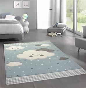 Teppich Für Allergiker : teppich traum teppich f r kinderzimmer wolke pflegeleicht allergiker geeignet und preiswert ~ Watch28wear.com Haus und Dekorationen