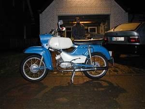 Simson Sperber Motor : 1967 simson sperber moped photos moped army ~ Kayakingforconservation.com Haus und Dekorationen
