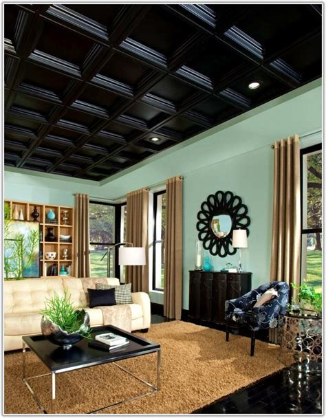 Decorative Acoustic Drop Ceiling Tiles  Tiles  Home. Cheap Rooms Las Vegas. Personalized Grave Decorations. Decorative Candles. Cheapest Living Room Furniture. Decorative Wire Mesh. Decorative Storage Cabinet. Cheap Vegas Hotel Rooms. Wedding Decorations For Church Chairs