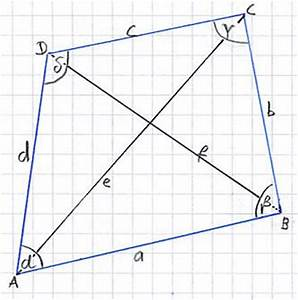 Innenwinkel Dreieck Berechnen Vektoren : winkel berechnen winkel rechnen ~ Themetempest.com Abrechnung