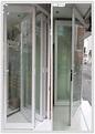 玻璃趟門 - 群聲綱閘公司鋁窗工程服務