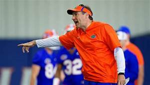 Parrish excited about his Florida Gators offer and Mullen ...