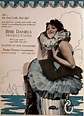 """Bebe Daniels in """"You Never Can Tell"""" (1920)   Hollywood ..."""