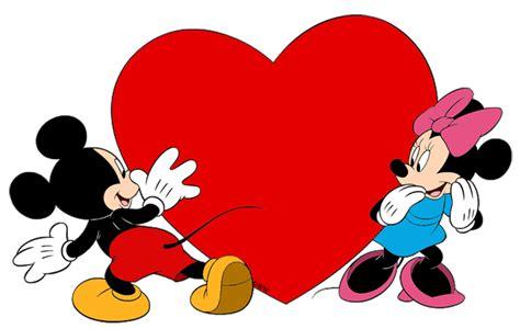 disney valentines day clip art  disney clip art galore