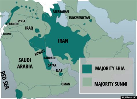 isis caliphate spell    iraq  maps