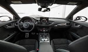 2018 Audi Rs7 Manual Pdf