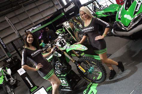 2016 Moto Expo Showcases Australian Motorcycle Industry