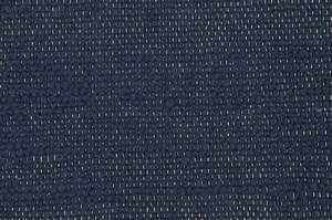 Teppich Domäne Hannover : kibek hannover good updated with kibek hannover elegant teppich kibek laminat with kibek ~ Frokenaadalensverden.com Haus und Dekorationen