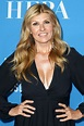 CONNIE BRITTON at HFPA Annual Grants Banquet in Beverly ...