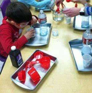 dayspring preschool and kindergarten 624 | enrichment 299x300