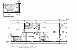 Inspirational 1999 Fleetwood Mobile Home Floor Plan