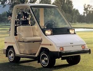 Performance Plus Carts