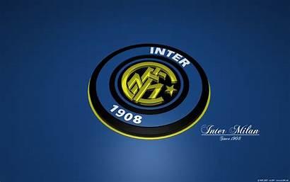 Inter Milan Definition Wallpapers Mac