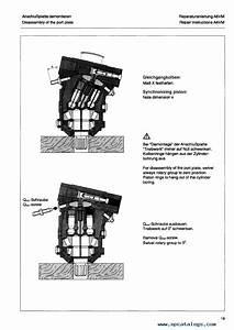 Case 21  121  221  321d Small Wheel Loader Handbook Pdf