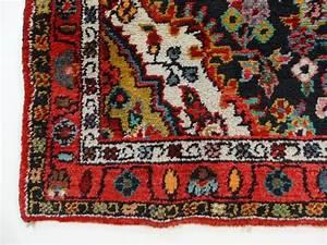 bidikabad 220 x 111 cm tapis persan special avec With tapis persan avec canape profondeur 65 cm