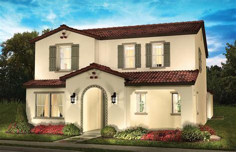 shea homes brings  designs  questa  mountain house