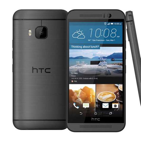 phone without new htc one m9 sprint phone without contract cheap phones