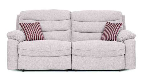 Best Selling Sofas lazy boy sofa prices home furniture design