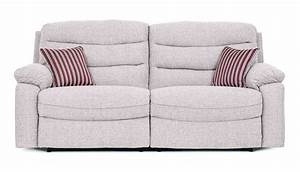 Lazy boy sofa prices home furniture design for Lazy boy sectional sofa prices