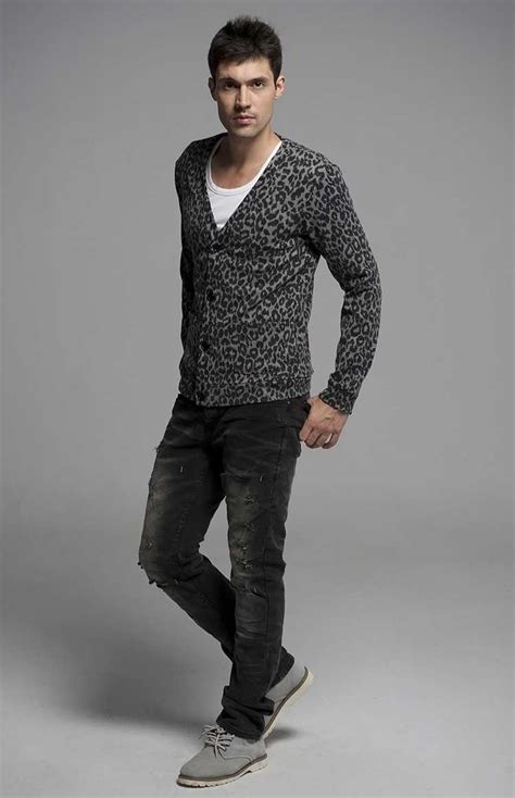 Mens Urban Clothing  Your Choice Of Gracious Looks