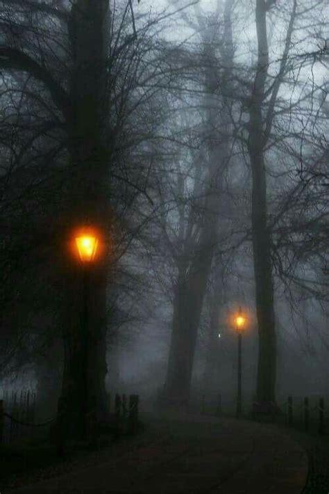mist aesthetic tumblr