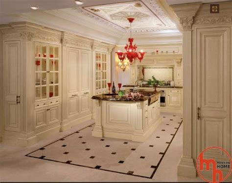 presidential kitchen cabinet kitchen faoma president photo 6 luxury kitchens 1642