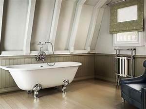 Freistehende Acryl Badewanne : mansfield freistehende acryl badewanne wei gl nzend 170x75x63 oval nostalgie ~ Sanjose-hotels-ca.com Haus und Dekorationen