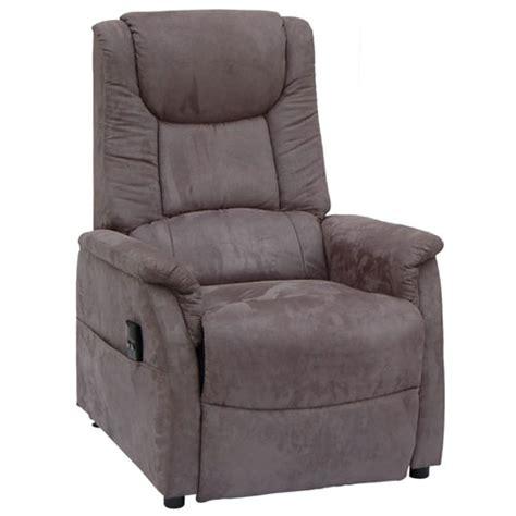 fauteuil releveur 233 lectrique opale ii 2 moteurs ex opaline sofamed