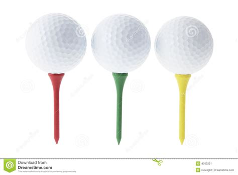 Golf Balls On Tees Stock Image. Image Of Cutout, Sport Art Words Starting With B Modern Wall Facebook Popular Search Terms Crush Picsart Video Download Novel Artwork Fair Lille Online Auctions Toronto