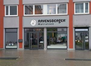 Ravensberger Matratzen Essen : showrooms ~ One.caynefoto.club Haus und Dekorationen
