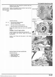 Honda Crf Wiring Diagram : 2004 2017 honda crf50f motorcycle service manual ~ A.2002-acura-tl-radio.info Haus und Dekorationen