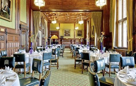 westminster   gaels  house  commons hosts