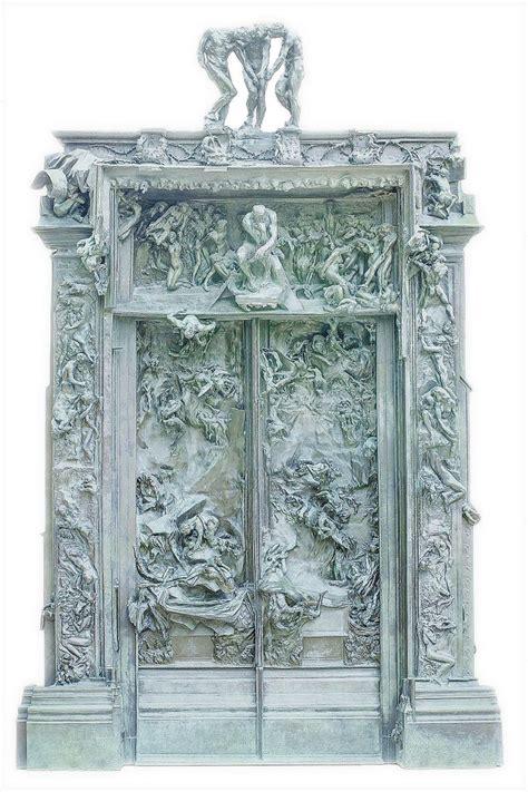 la porte des enfers la 171 porte de l enfer 187 la croix