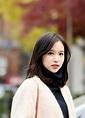 Mina | Twice | Selebriti, Kuku cantik, dan Artis