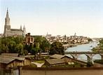 File:Ulm, Württemberg, Germany, ca. 1895.jpg - Wikimedia ...