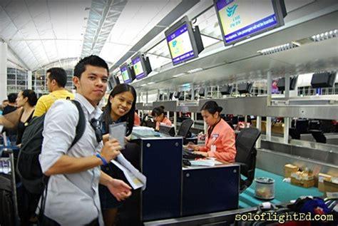hong kong trip hong kong  cebu soloflighted