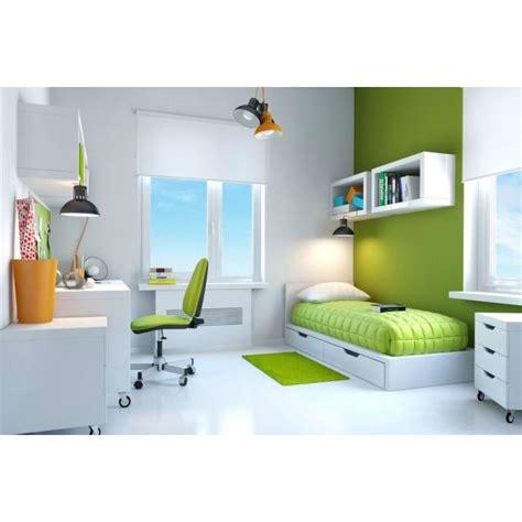 canapé lit chambre ado quel canapé lit choisir pour une chambre d ado