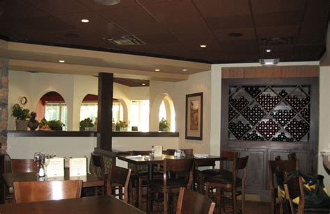 Does Olive Garden A Bar by Olive Garden Salute Bar Hmd Architects