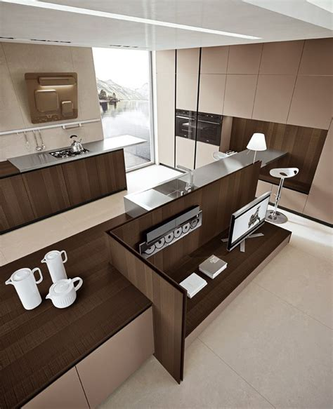 pictures of kitchen cabinets 15 best etherna design collection images on 7482