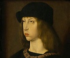 Philip I of Castile Biography - Facts, Childhood, Life ...